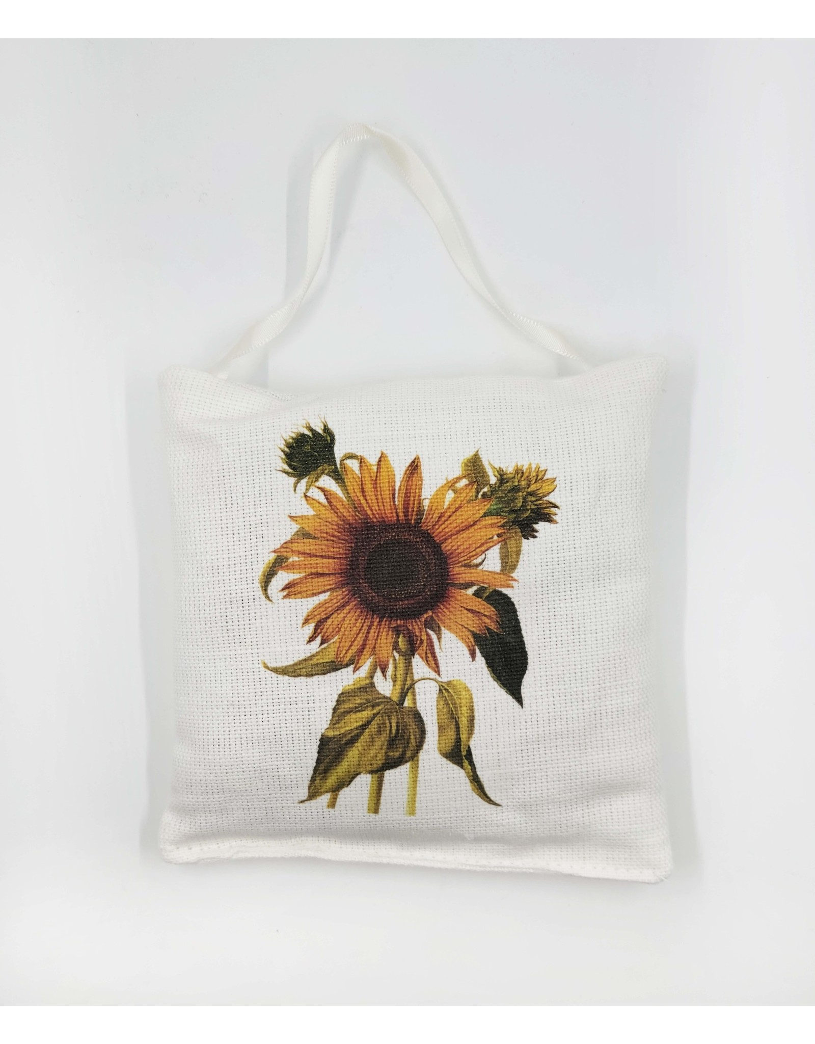 Hanging Decorative Scented Pillow