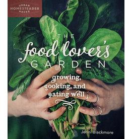 The Food Lover's Garden
