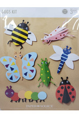 Paper Source DIY Craft Kit