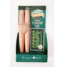 Planting Line