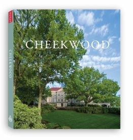 Cheekwood Book
