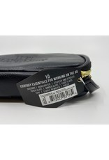 Leather Office Supply Pouch