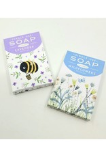Studio Oh! Single Use Soap Sheets