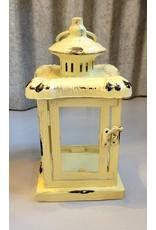 Esschert Design Mini Lantern
