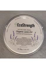 EcoStrength Essential Oil Shampoo Bar