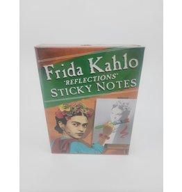 Frida Sticky Notes