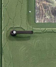 Stump Locking Handle