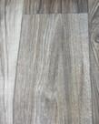Vinyl Flooring per Linear Foot