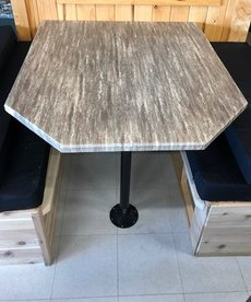 """48""""x41"""" Table Top"""