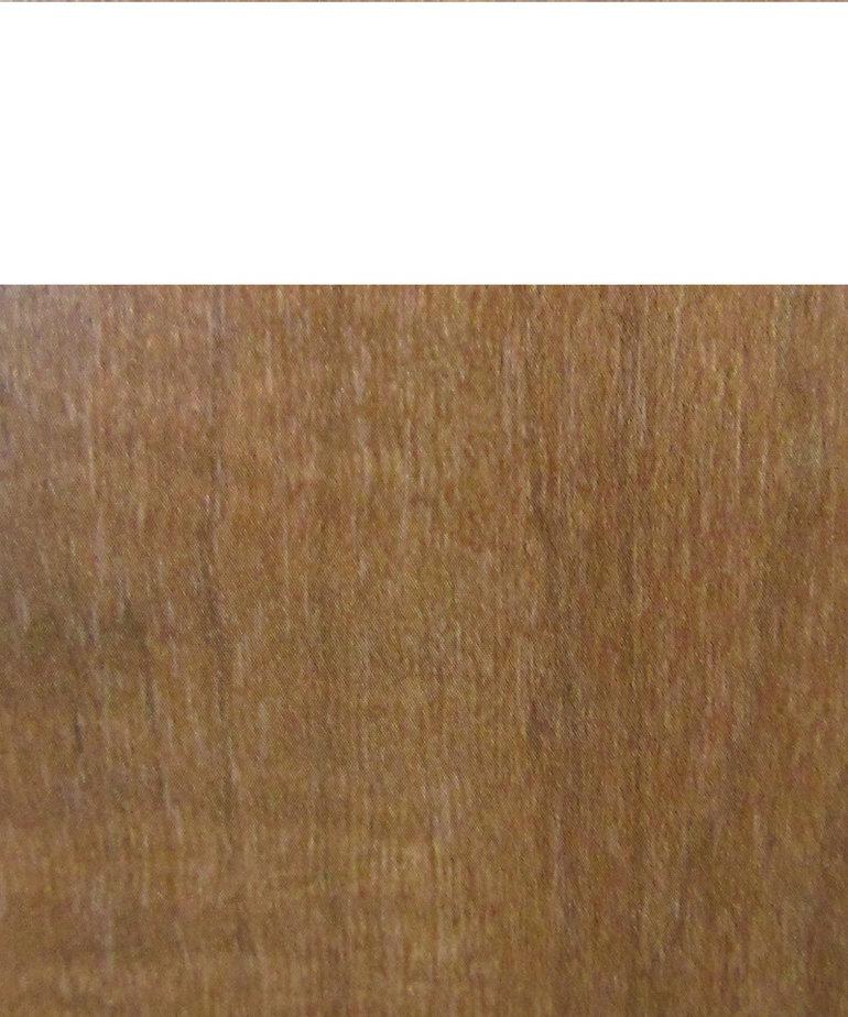 Wood Grain Panel