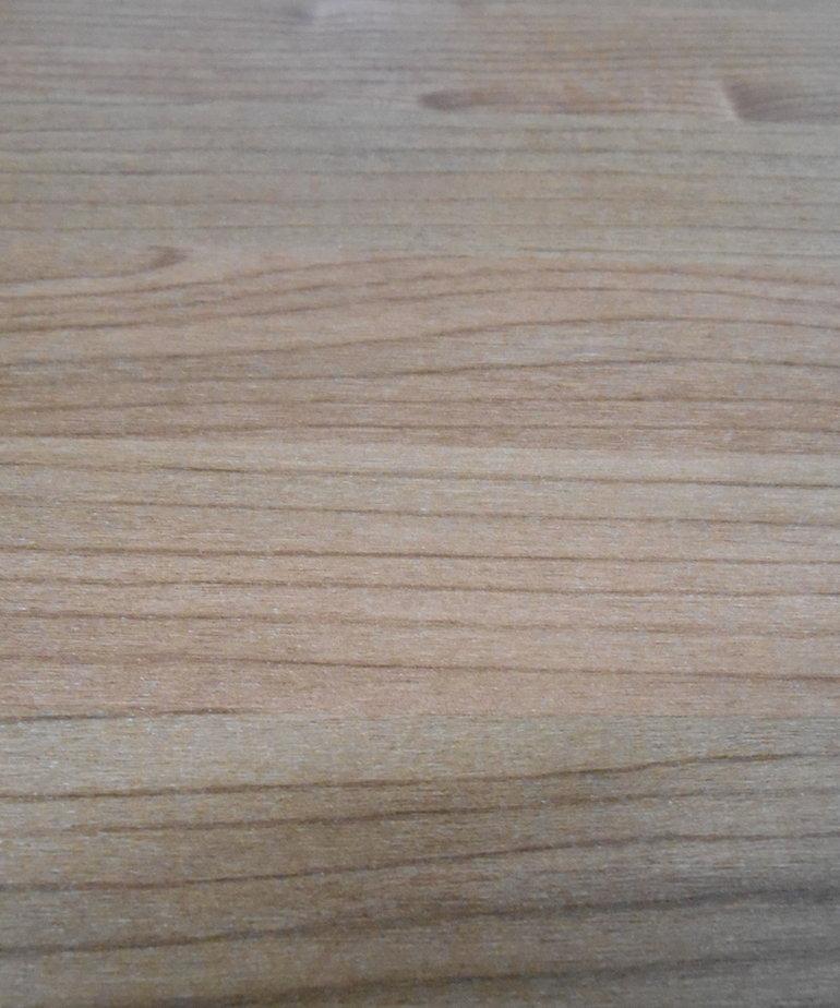 Monroe Pecan Paneling