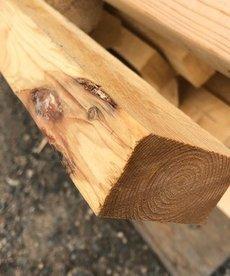 2X3X10 Construction Lumber