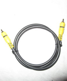Furrion 3 ft Cable