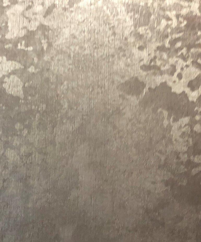 Sabast/Sterling Paneling