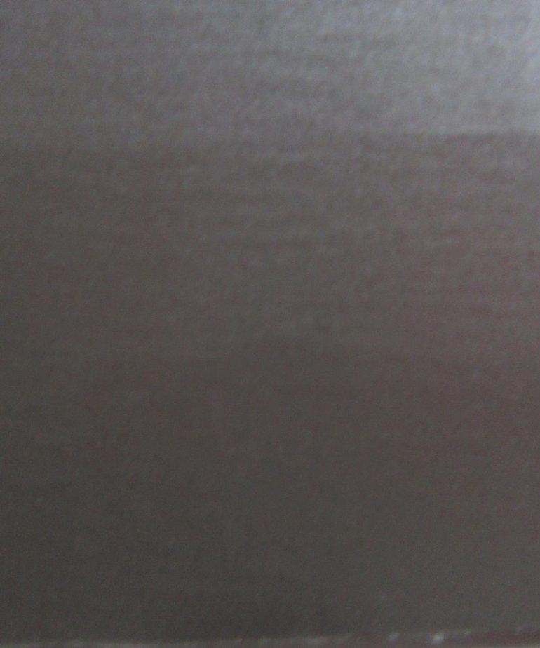 """Matte Nickel Paneling  22"""" X 88.75"""""""