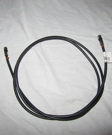 Coaxial Cable ASM-02000 MM