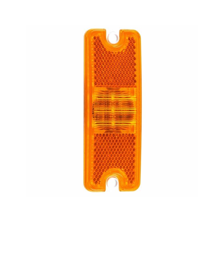 Amber LED Clearance Light
