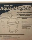 Thetford RV Toilet