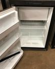 Dometic 4 cu. ft. 2 Way Refrigerator