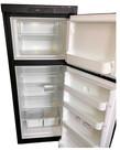 Dometic 8 cu. ft. Refrigerator
