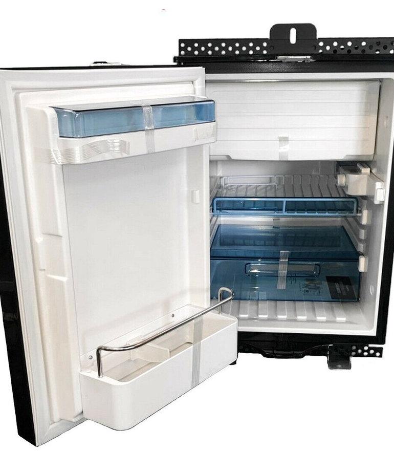 1.6 cu. ft. Dometic Coolmatic Refrigerator