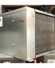 Metal Heat Exchanger