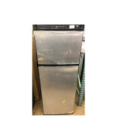 Norcold 10 Cu. Ft. | D/C only Refrigerator