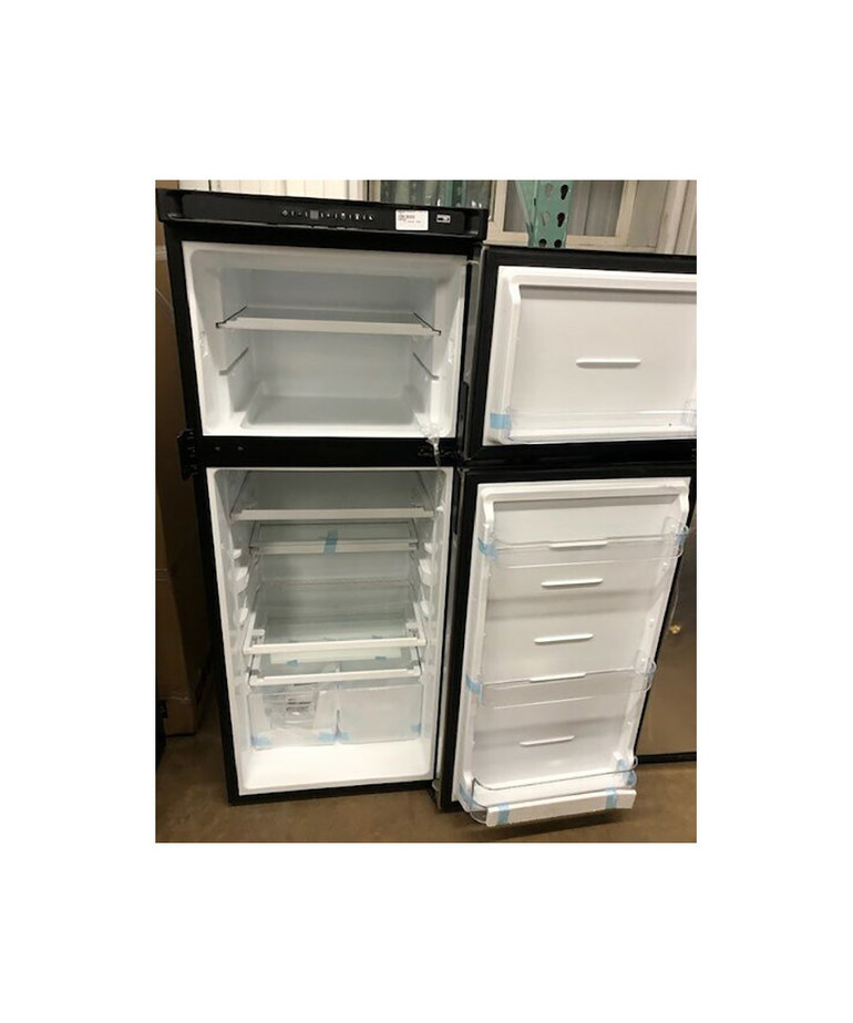 Norcold 10 Cu. Ft.   D/C only Refrigerator