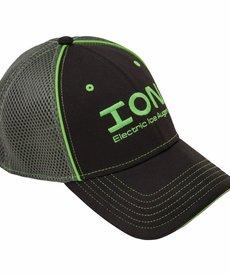ION Flex Fit Cap