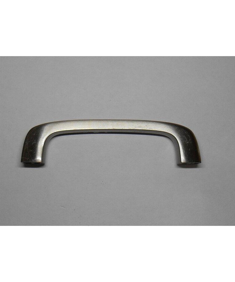 Brushed Nickel Cabinet Door Handle