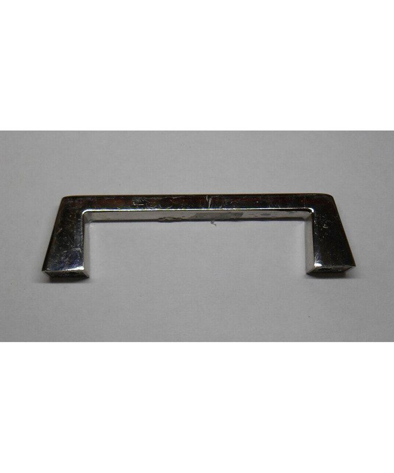 Chrome Cabinet Door Handle