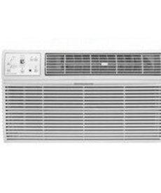 Frigidaire 8K Window AC/Heat