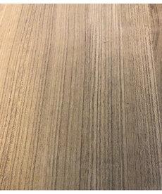 Cafe Cherry Paneling