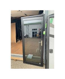 30x72 Glass Storm Door