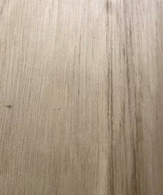 "108"" Luan Plywood CC GRD"