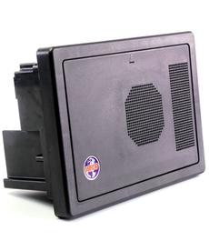 35 Amp WFCO Converter