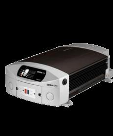 Xantrex 1000 Watt Inverter w/o Remote