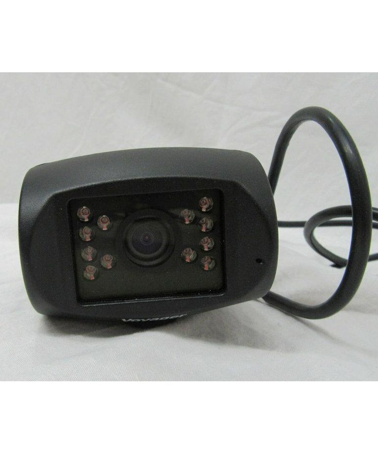 Voyager Back Up Camera