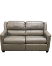 "65"" Jaleco Cafe Hide-A-Bed Sofa"