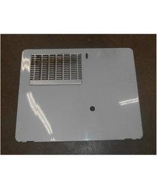 Atwood 6Gl Water Heater Door