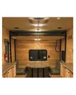 Happijac Electric Bed Lift