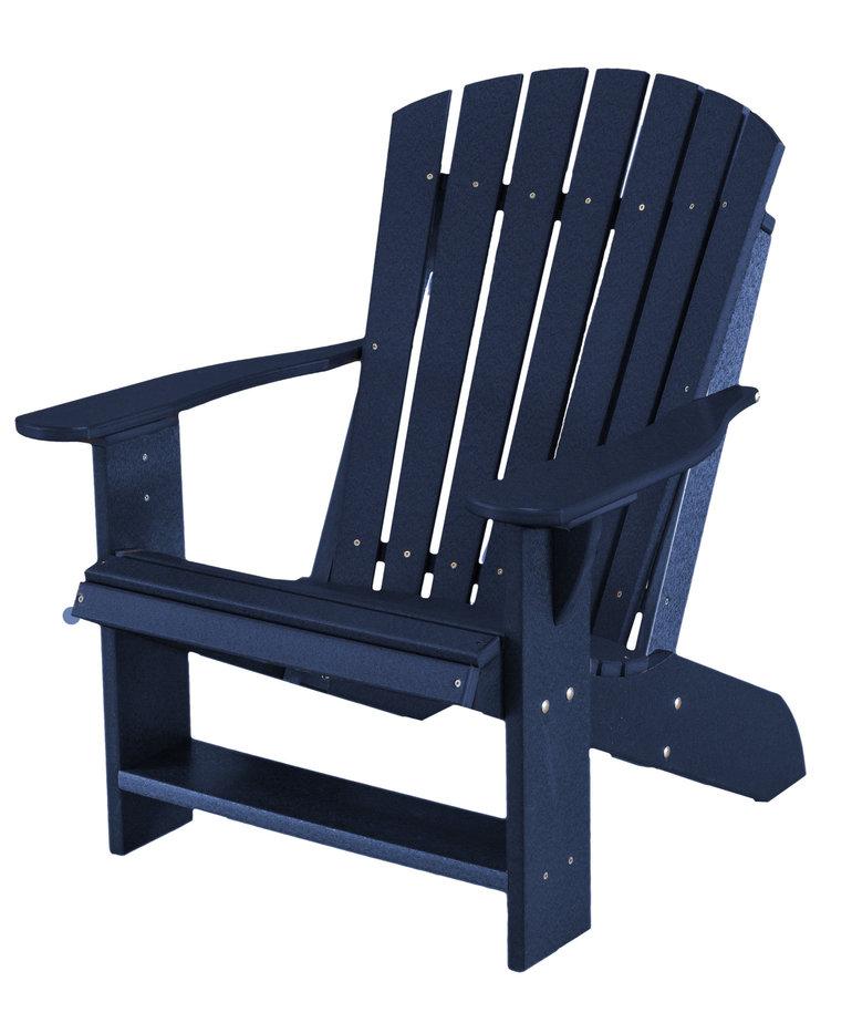 Heritage Adirondack Chair
