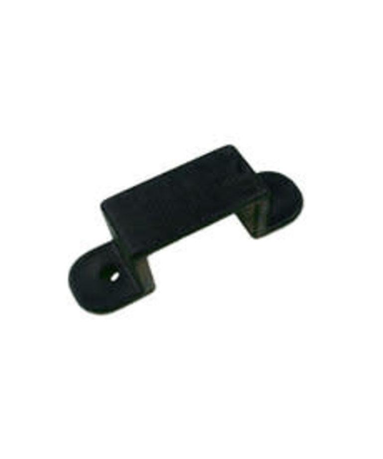 Individual Plastic Bunk Ladder Bracket