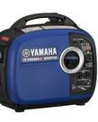Yamaha 2000 Watt Generator EF2000ISV2