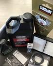 MZ360 Yamalube Tune-Up Kit