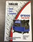 EF3000 Yamalube Tune Up Kit