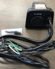 Parallel Cable Unit 2000 Yamaha