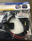 Parallel Power Cable 2000 Kit