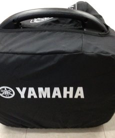 Yamaha 2000 WATT Generator Cover
