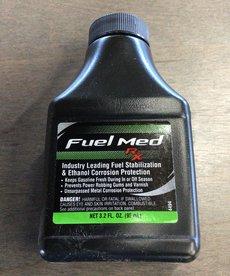 Fuel Med RX Fuel Stabilizer 3.2 oz Bottle